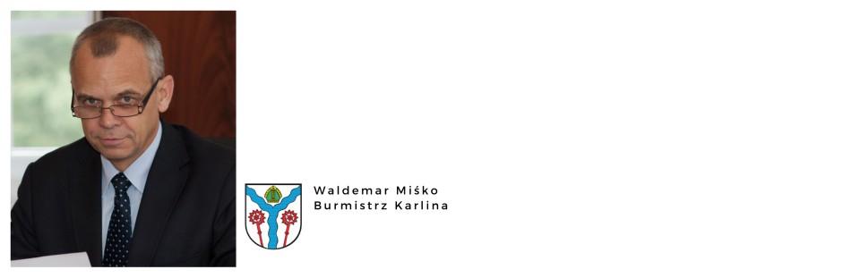 Smog - Waldemar Miśko