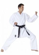 Logo firmy MADAKE BUDO SHOP sprzęty do sportów walki