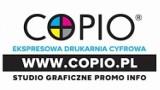 Logo firmy Bocheńska Beata, lek. med. Spec audiolog, foniatra, otolaryngolog