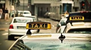 Czy nadajesz się na taksówkarza?
