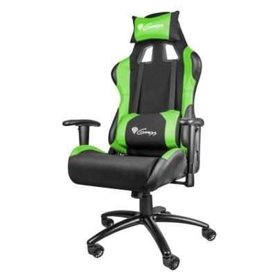 Nitro 550 Krzesło dla graczy GENESIS
