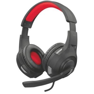 GXT 307 Ravu Słuchawki przewodowe TRUST