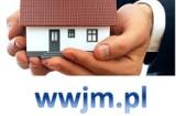 Logo firmy WWJM - Doradztwo Finansowe, Piotr Ożarowski