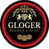 Logo firmy Browar Miejski Gloger Sp. z o.o.