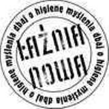 Logo firmy Teatr