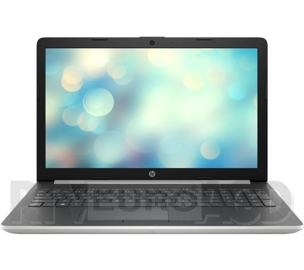 HP 15-db1045nw 15,6'' AMD Ryzen 3 3200U - 4GB RAM - 512GB Dysk