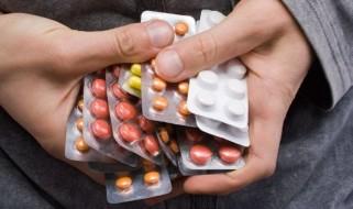 Skutki uboczne znanych leków. To może Cię zaskoczyć