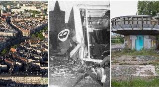 Quiz o historii Szczecina. Co wiesz o mieście?
