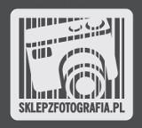 Logo firmy Sklep z fotografią