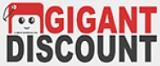 Logo firmy GIGANT PAPRZYCKI MARIUSZ