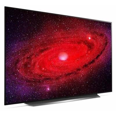 Telewizor LG OLED 2020 OLED77CX3LA