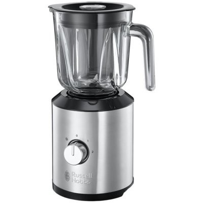 Blender kielichowy RUSSELL HOBBS 25290-56 Compact Home