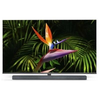 Telewizor TCL LED 65X10