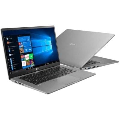 Laptop LG Gram 14Z90N-V