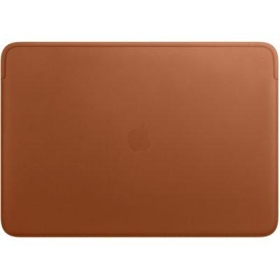 Etui na laptopa APPLE MacBook Pro 16 cali Brązowy