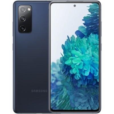 Smartfon SAMSUNG Galaxy S20 FE 5G SM-G781 Niebieski