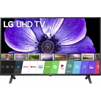 Telewizor LG LED 75UN70703LD