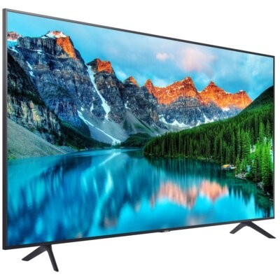 Telewizor SAMSUNG LED LH70B Business TV
