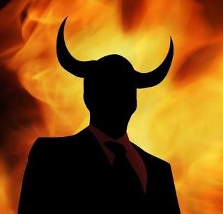 Diabeł tkwi w przysłowiach. Sprawdź, czy znasz te powiedzenia!