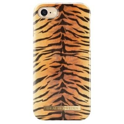 Etui IDEAL OF SWEDEN Sunset Tiger do Apple iPhone 6/6S/7/8