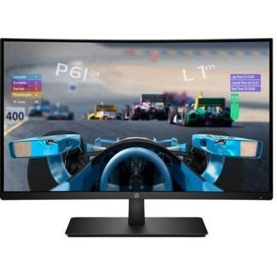 Monitor HP 27x