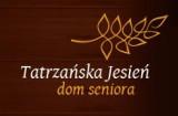 Logo firmy Dom Seniora TATRZAŃSKA JESIEŃ