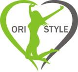 Logo firmy Ori-Style Oriflame