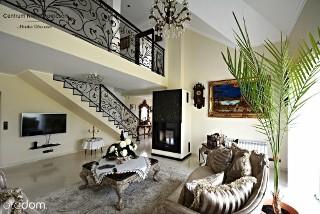 Najdroższe domy na sprzedaż w Świeciu. Zobaczcie, czy są luksusowe?