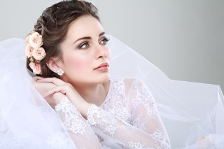 Czy znasz polskie przesądy na temat ślubu? QUIZ