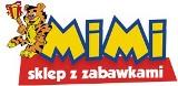 Logo firmy sKLEP mimi