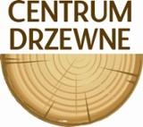 Logo firmy Centrum Drzewne
