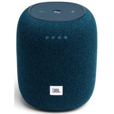 Głośnik mobilny JBL Link Music Niebieski