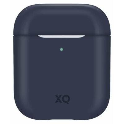 Silicone Case for AirPods 38499 Etui na słuchawki XQISIT