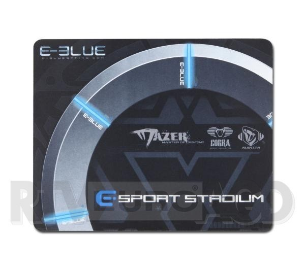 E-BLUE Gaming Arena