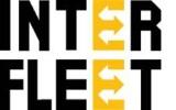 Logo firmy Inter Fleet