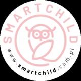 Logo firmy Smart Child