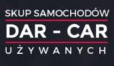 Logo firmy DARCAR - Skup samochodów