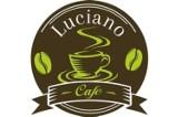 Logo firmy COFFEE STYLE Jarosław Birut