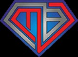 Logo firmy Manufaktura Blasku