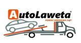 Logo firmy Pomoc Drogowa Smol-hol - laweta transport BIałystok