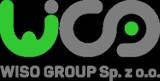 Logo firmy WISO GROUP Sp. z o.o.