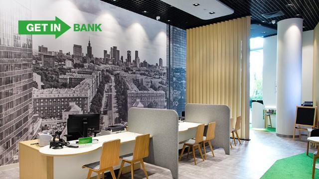 getin noble bank