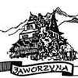 Logo firmy JAWORZYNA S.J.