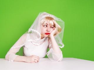 Czy poradzisz sobie z tymi pytaniami z nauk przedmałżeńskich? QUIZ