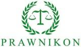 Logo firmy Fundacja Centrum Poradnictwa Prawnego Prawnikon
