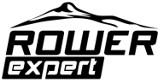 Logo firmy Rower Expert - Salony Rowerowe