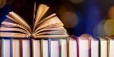 Książki, które warto przeczytać: promocje i wyprzedaże - Warszawa