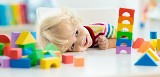 Zabawki dla dzieci - promocje i wyprzedaże