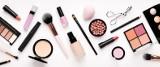 Kosmetyki - wyprzedaże i promocje Kolno