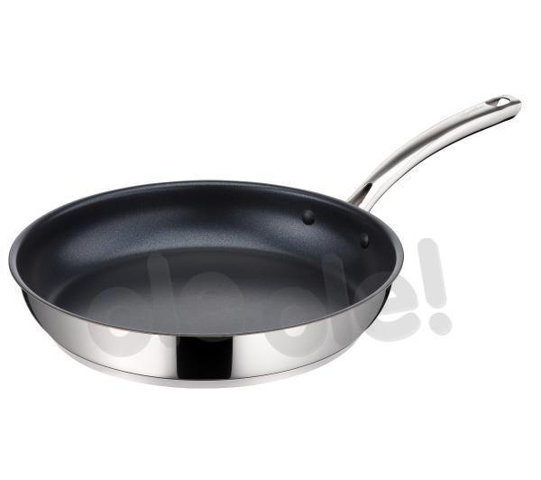 Lagostina Inox 26 cm